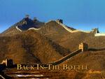 Bakc in the Bottle TITLE