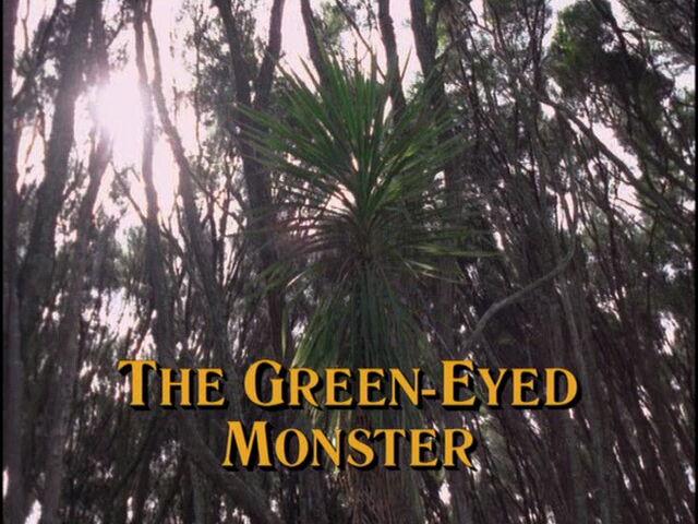 File:Green-eyed Title card.jpg