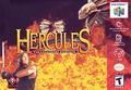 FileHercules - The Legendary Journeys Coverart.png