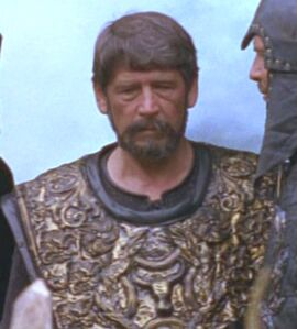 Menelaus of Greece