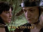 TheConvert titlecard