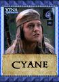 Her CYANE01