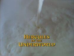 Underworld title