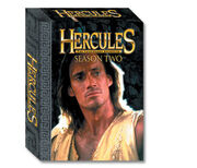 Herc Season 2