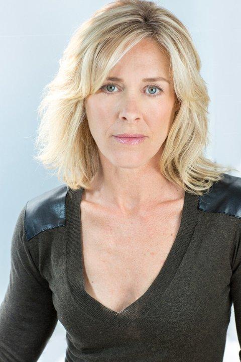 Rachel Hayward goodman derrick