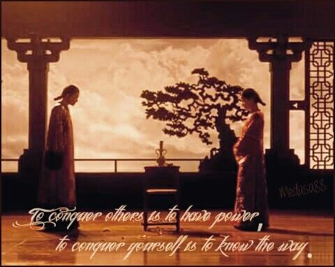 Lao Ma Legendary Journeys Fandom