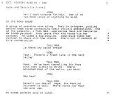 Xena Callisto script extract1a