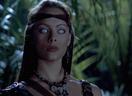 Become a goddess. velasca-