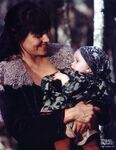 Xena-with-baby-Eve-xena-warrior-princess-2882927-760-982