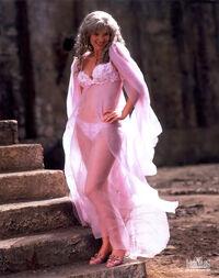 Aphrodite Herc