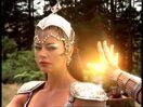 Athena Healing