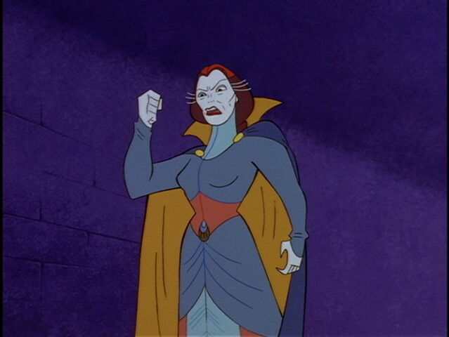 File:Animated Hera.jpg