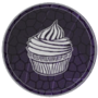 Cooking-skill-icon