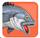 Global Fisher-Folk-icon