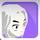 Loyal Minion-icon