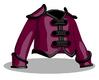 Indigo Ninja Jacket