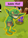 Goblin Thief