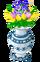 Vase-of-flowers-Sprite
