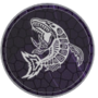 Fishing-icon