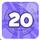 RoaringTwenties-icon