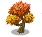 Maple