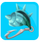 Highly A Lure-ing-icon