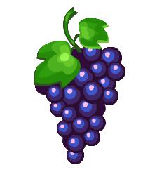 Sprite grape