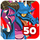 Dragon Scholar icon