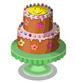 Get Well Soon Cake
