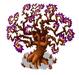 Creep Tree