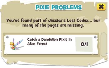 Pixieprobs