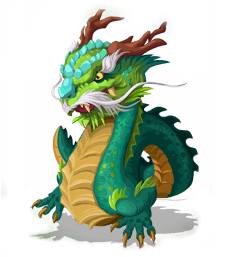 Jade Dragon-new