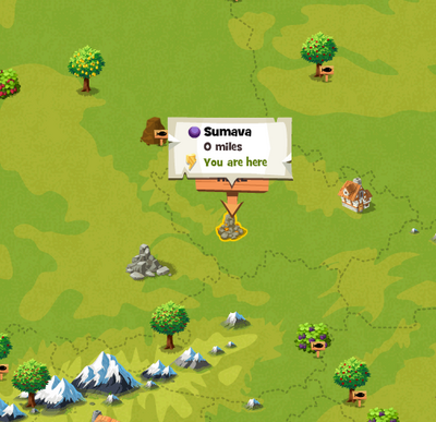 Hbm-sumava-location