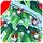 Treeshirt Weather icon