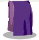 Regal Ming Pants
