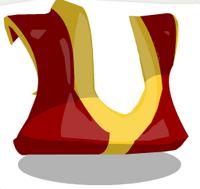 Dragon Top