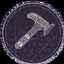 Crafting-icon