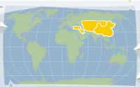 Mint-locations