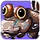 Mudskippers Ahoy icon