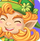 Leprechauned icon