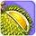 Feeling Fruity icon