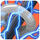 Rod of Electricity icon
