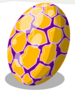 Basilisk Egg
