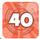 LifeBeginsAtForty-icon