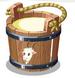 Goat's Milk