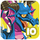 Dragon Catcher icon
