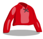Crimson Shirt