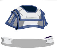 Plain tunic 2