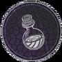 Alchemy-icon
