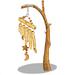 Wood Chimes